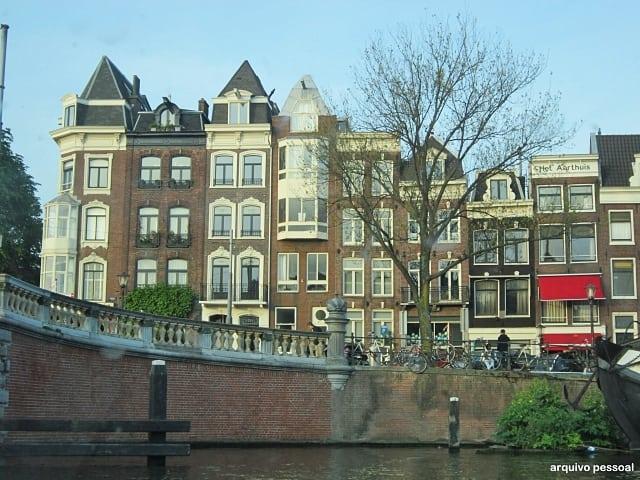 img18 - Amsterdam para crianças