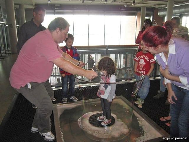 img2 - Amsterdam para crianças