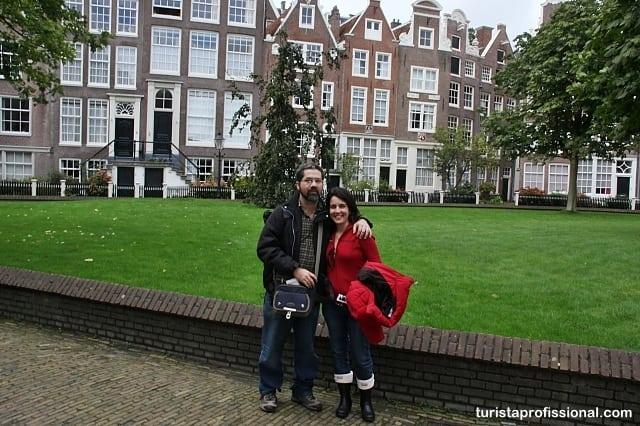 o que visitar em Amsterdam - Cidades da Holanda para visitar além de Amsterdam
