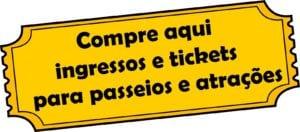 tickets e ingressos 300x132 - Ingressos e Passeios