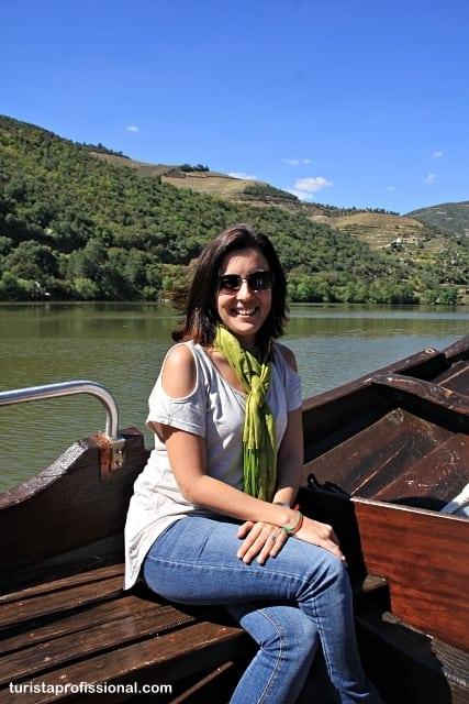 dicas de portugal2 - Look de viagem: Portugal na primavera