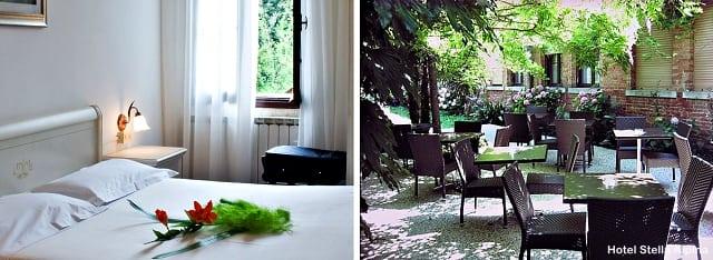 hotel barato em veneza - Hotéis em Veneza bons que não vão te levar a falência