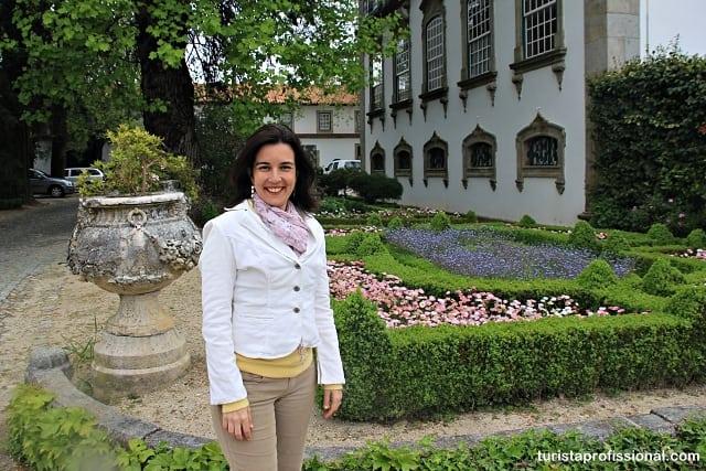 primavera em Portugal