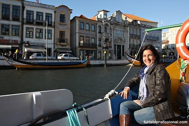mala de viagem - Look de viagem: Portugal na primavera