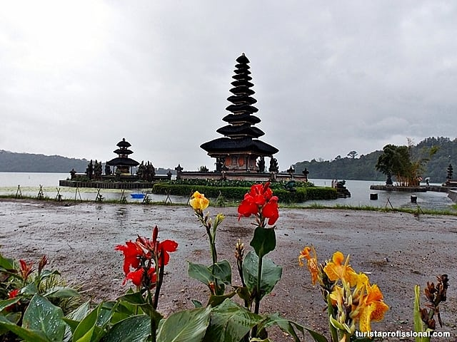 o-que-fazer-em-Bali1