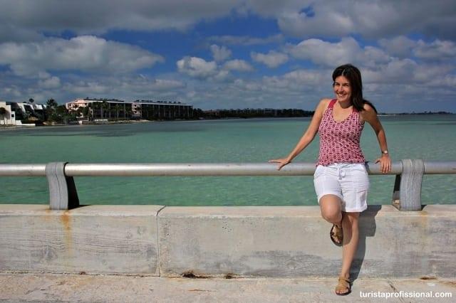 o que fazer em key west - Nossa babymoon: Flórida, Canadá e, de brinde, Minneapolis