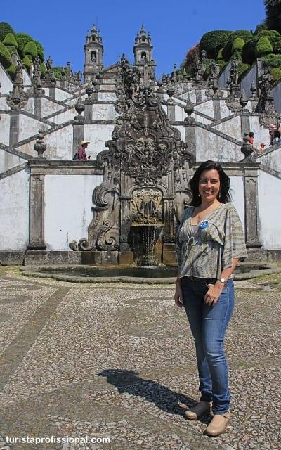 o que vestir - Look de viagem: Portugal na primavera
