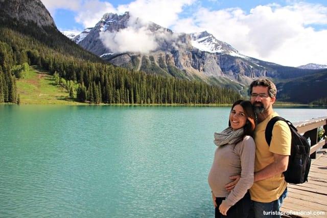 o que visitar no canadá - Nossa babymoon: Flórida, Canadá e, de brinde, Minneapolis