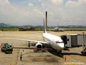 Avião 300x225 - Nova Home