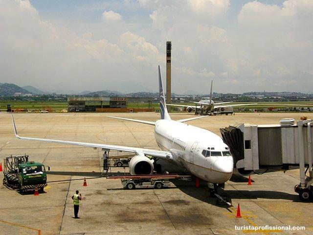 passagens aéreas baratas nos EUA
