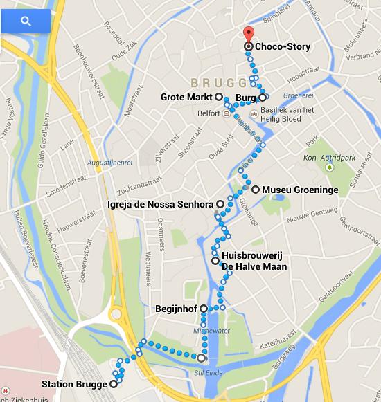 Captura de Tela 2014 10 07 às 09.37.22 - Roteiro de 1 dia em Bruges: como chegar e o que visitar
