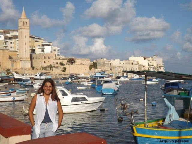 Marsaskala Village - 10 dicas de Malta para quem vai pela primeira vez