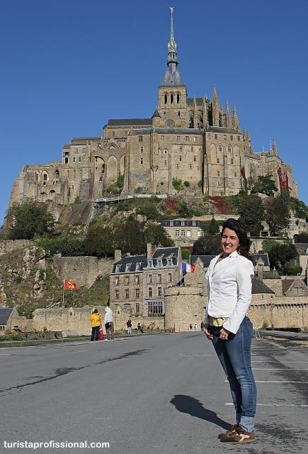 o que vestir - Look de viagem: França no outono