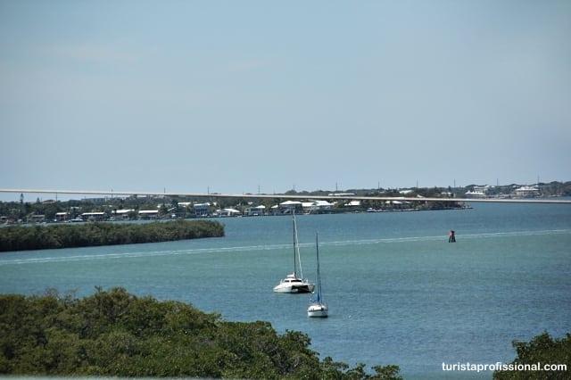 dicas de miami - Como ir de Miami a Key West