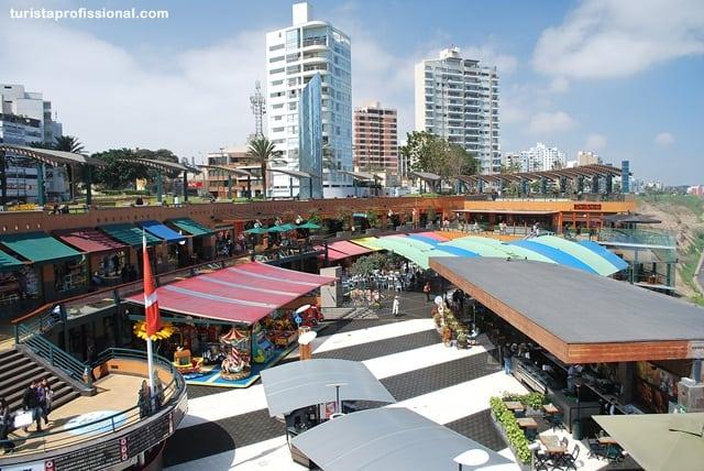 onde comprar em Lima