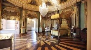 palácio de queluz 300x164 - Nova Home