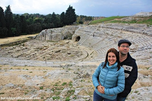 roteiro itália1 - Roteiro de 10 dias pelo sul da Itália: Costa Amalfitana, Sicília e Roma