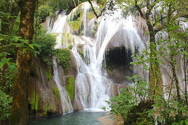 como chegar em Bonito - Bonito, Mato Grosso do Sul: dicas de passeios