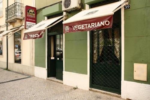 turismo gastronômico em lisboa Bio