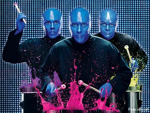 blue-man-group-orlando