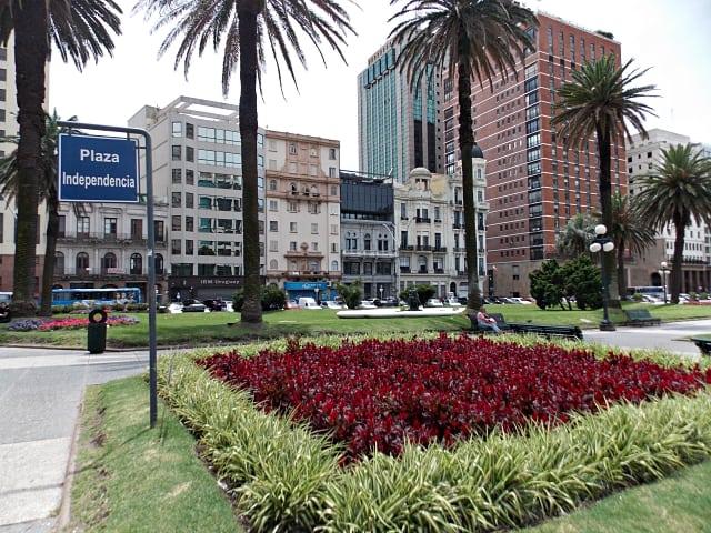 dicas montevidéu - Para começar a organizar uma viagem para Montevidéu