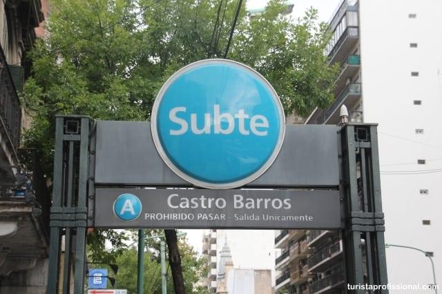como chegar no Las Violetas - Café da manhã ou chá da tarde no Las Violetas em Buenos Aires