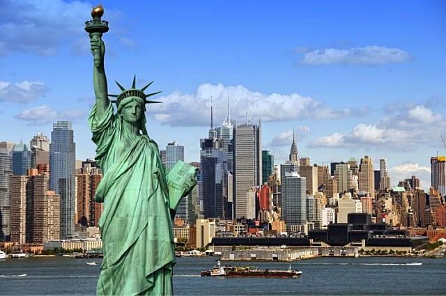 nova york dicas