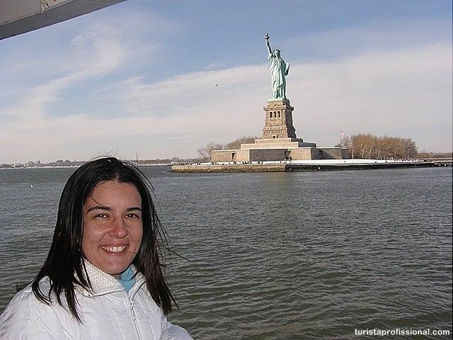 nova york dicas1 - 5 motivos para conhecer Nova York