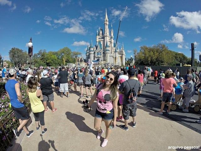 dicas de Orlando - Como economizar em Orlando