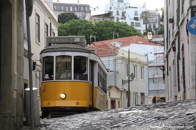 atrações de Lisboa - Dica de onde pegar o Uber no aeroporto de Lisboa