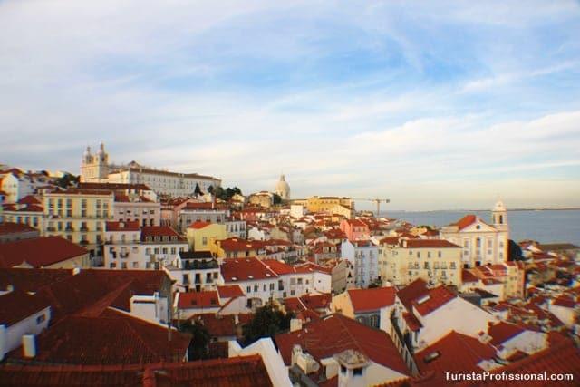 dica - Conheça cada cantinho de Lisboa em um passeio diferente