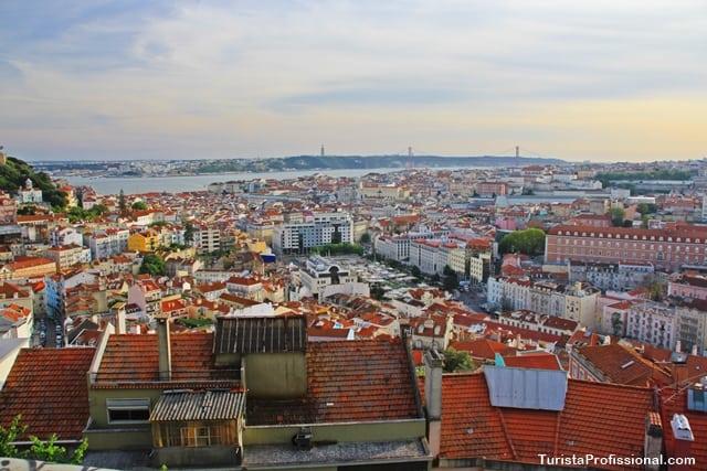 dicas Lisboa
