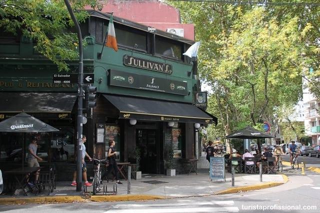 dicas de buenos aires - Buenos Aires com bebê: dicas práticas