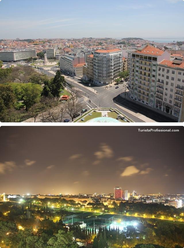 Roteiro Portugal - Ritz Four Seasons: o melhor hotel de Lisboa