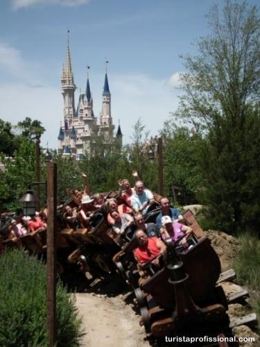 atrações da disney1 - 15 atrações da Disney para quem gosta de adrenalina