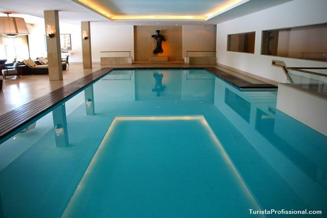 dica de hotel - Ritz Four Seasons: o melhor hotel de Lisboa