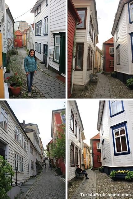 dicas da noruega2 - Roteiro de 3 dias em Bergen (com fiordes)