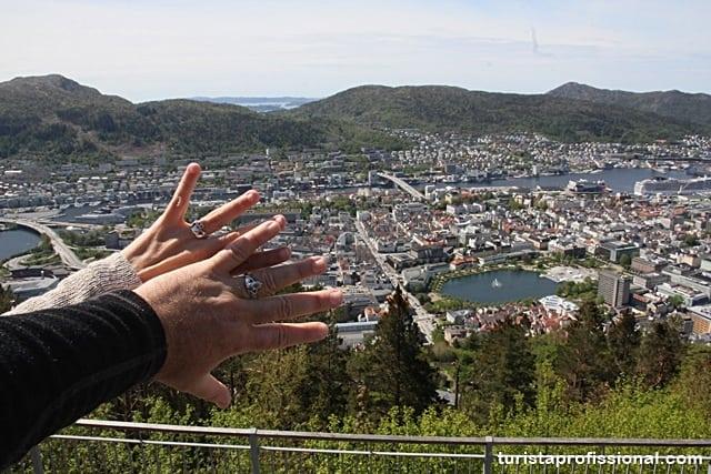 lua de mel na noruega - Dicas da Noruega para quem vai pela primeira vez