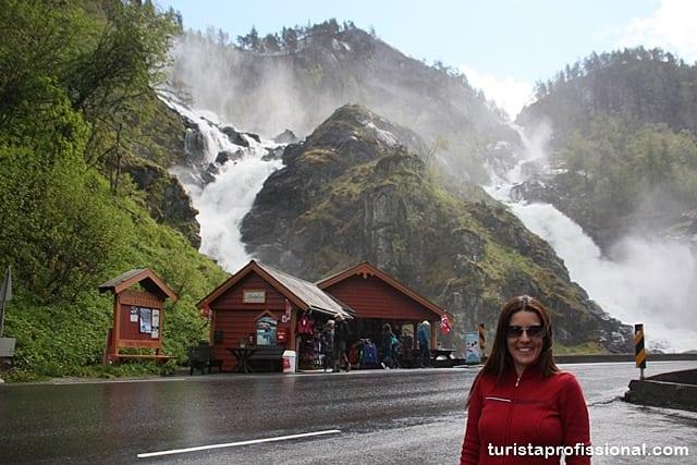 o que visitar na noruega - Dicas da Noruega para quem vai pela primeira vez