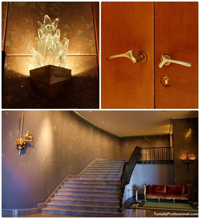 onde se hospedar em Lisboa - Ritz Four Seasons: o melhor hotel de Lisboa