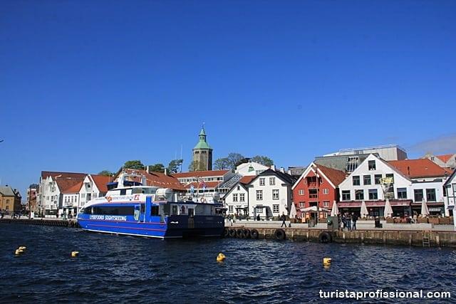 roteiro noruega - Dicas da Noruega para quem vai pela primeira vez