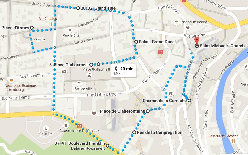 Captura de Tela 2015 07 19 às 16.03.46 - Luxemburgo: dicas de viagem para quem vai pela primeira vez