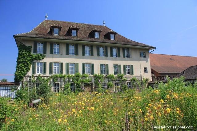 atrações2 - Roteiro de 5 dias seguindo os passos dos Waldesians e Huguenotes na Alemanha e Suíça