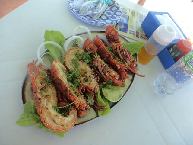 comida típica de alagoas - Roteiro por Maceió e arredores - viagem inesquecível!