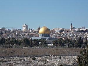 dicas de israel 300x225 - Nova Home