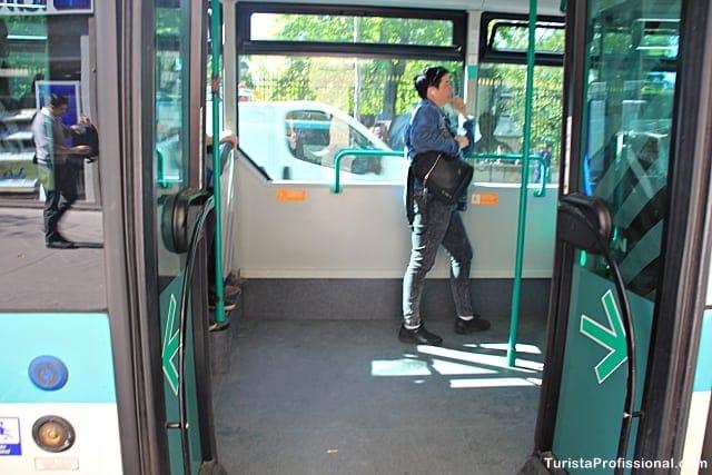 dicas de paris1 - Acessibilidade em Paris: o que é possível visitar?