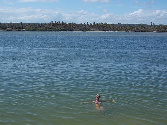 dicas de viagem brasil - Roteiro por Maceió e arredores - viagem inesquecível!