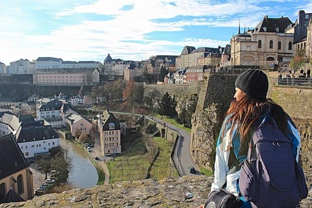 dicas do luxemburgo - Luxemburgo: dicas de viagem para quem vai pela primeira vez