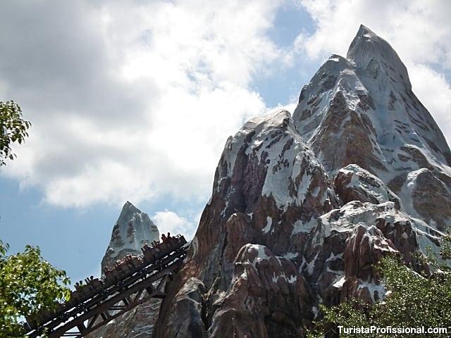 disney com adrenalina - 15 atrações da Disney para quem gosta de adrenalina