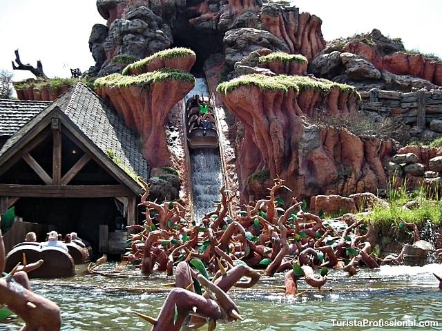 disney de orlando - Roteiros de 7, 10 e 15 dias na Disney